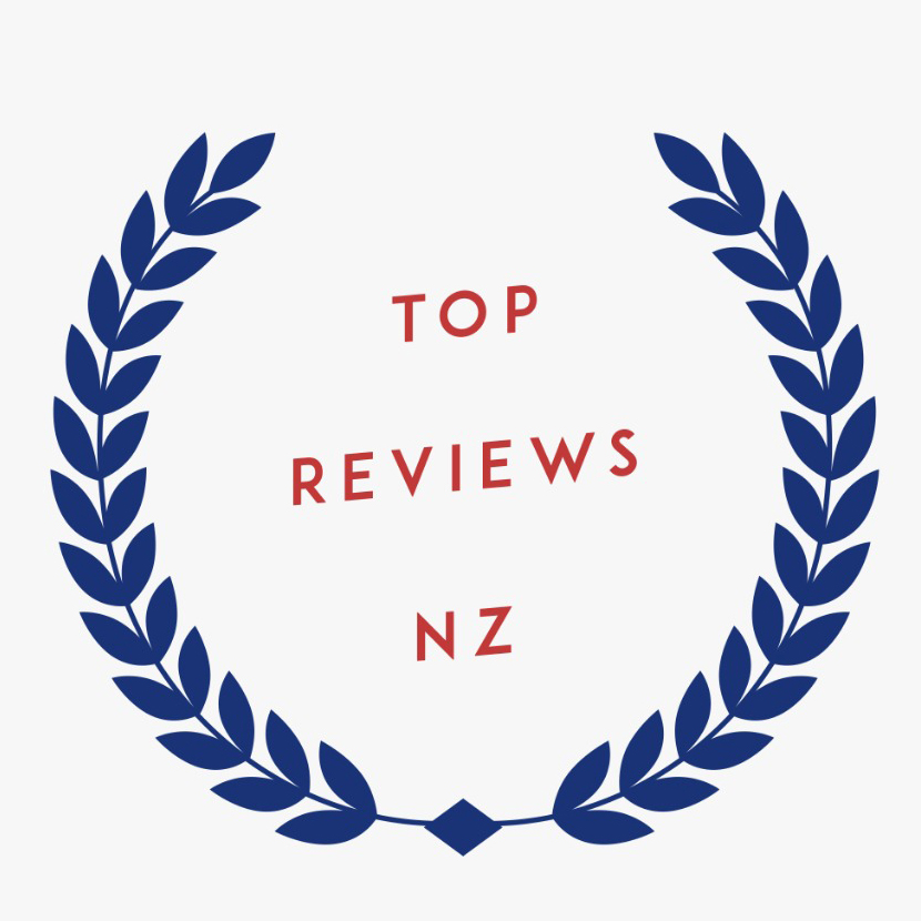 top-reviews-logo.jpg